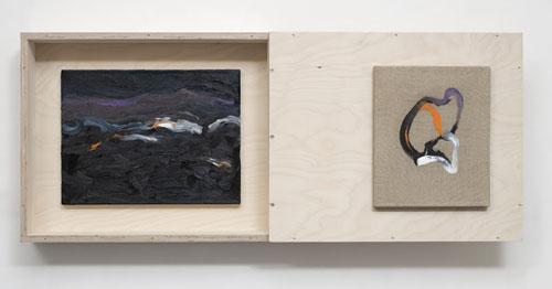 Stare a Cavaliere durante il giorno e nella notte, il progetto di Matteo Fato in mostra nell' ambito di ART CITY Segnala 2019 a Bologna