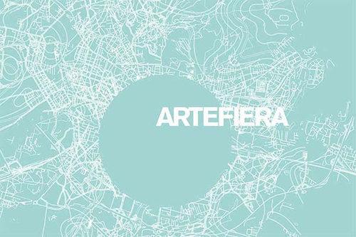 Al via il 1 febbraio 2019 a Bologna, Arte Fiera, sotto la direzione artistica di Simone Menegoi