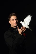 Supermagic – Festival di Magia dal 24 gennaio al Teatro Olimpico di Roma