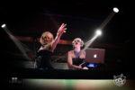 Befana-Party con PopPen Dj's all'Estragon Club di Bologna