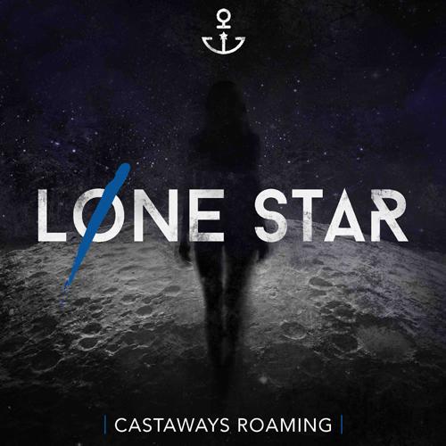 """Løne Star"" il primo full lenght firmato Castaways Roaming"