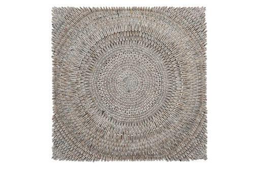 Rubedo, la mostra di Amanda Chiarucci alla Galleria Bonioni Arte di Reggio Emilia