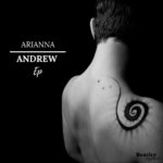 L'esordio musicale della cantante torinese Arianna
