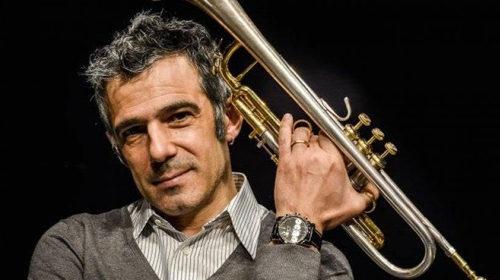"""Al via, fino al 25 febbraio, la 24^ edizione del Festival MetJazz di Prato """"Storie e viaggi in Jazz"""""""