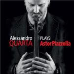 Alessandro Quarta, il violinista di fama internazionale sarà ospite de Il Volo nella serata dei duetti del Festival di Sanremo