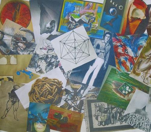 Arte in Classe 17 Ed. in memoria di Claudio Cintoli,