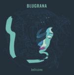 Bellissimo, il singolo dei Blugrana è in radio e disponibile in digitale