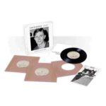 """""""Clareville Grove Demos"""", in uscita il cofanetto con le registrazioni di Bowie fino ad oggi inedite"""