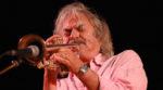 Grande jazz al Bonaventura Music Club di Buccinasco con il concerto dei Lo Greco Bros trio feat. Enrico Rava giovedì 28 febbraio