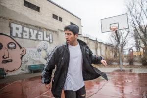 """Federico Baroni, in pre-save su Spotify il nuovo singolo """"Disordine"""" in uscita il 1° marzo"""