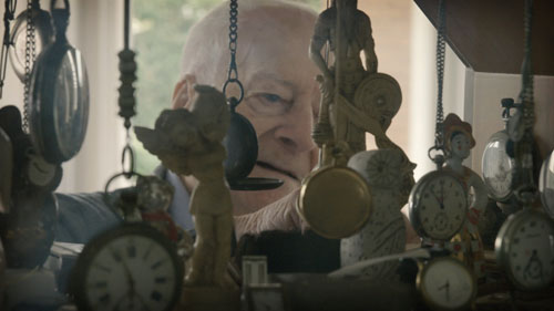 Iniziano le riprese in Veneto del documentario di creazione Bassil'ora prodotto dalla Emera Film