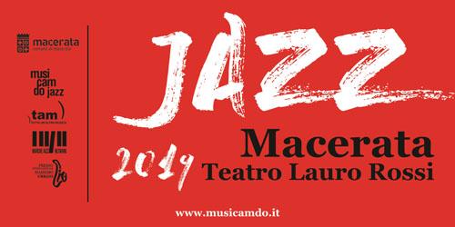 Macerata Jazz, venerdì al Lauro Rossi Francesco Cafiso sulle note di Art Pepper