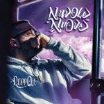 Nuvole Nuove il nuovo progetto discografico di PeppOh disponibile su tutte le piattaforme digitali
