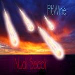Nudi secoli è il nome dell'EP d'esordio dei Pitwine