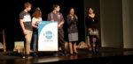 Teatro Sala Umberto. L'Oscad partecipa all'incontro: 'Insieme si puo' contro le mafie' – «La mafia teme piu la scuola che la giustizia»