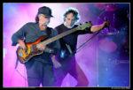 PFM, la band è in partenza per la Cruise To The Edge. La crociera con le più grandi prog band del mondo salperà il 4 febbraio da Tampa in Florida