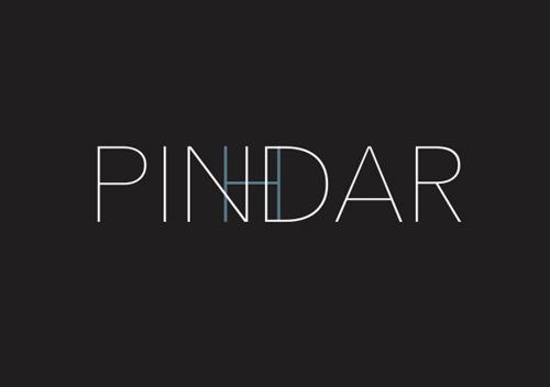 """Toy"" il primo singolo dei Pinhdar"