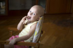 Giornata Mondiale contro il Cancro Infantile! Soleterre lancia una raccolta fondi per creare la BANCA DEI FARMACI CELLULARI
