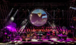 "Pink Floyd Legend ""Atom Heart Mother Tour"" al Teatro Colossei di Torino"