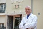 AIL compie 50 anni e il 9 aprile organizza a Roma un Charity Gala dedicato al Prof. Franco Mandelli. Ospite della serata Tommaso Paradiso