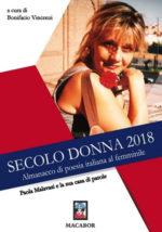 Il lavoro delle donne nel nuovo Almanacco di poesia italiana