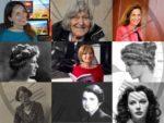 Scienziate nel tempo al Pacta Salone di Milano per la Giornata internazionale delle donne e ragazze nella scienza