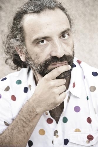 Festival Crossroads 2019 – Jazz e altro in Emilia-Romagna