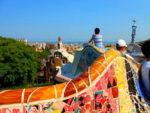 Storie e leggende da Barcellona