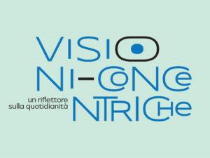 Al  Martinitt tornano le Visioni Concentriche. Nuova veste per il contenitore culturale: 4 conferenze di psicologia per riflettere sull'io