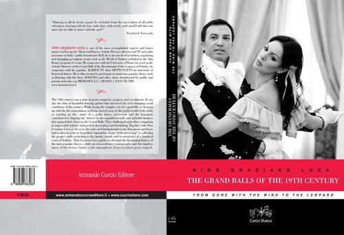La Compagnia Nazionale di Danza Storica a Firenze con due appuntamenti durante la nuova edizione di Danzainfiera