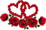 A San Valentino educare ai sentimenti per combattere la violenza sulle donne