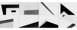 La Galleria Antonio Verolino, in occasione di MiArt 2019, sarà presente con una mostra monografica dedicata a Cesare Leonardi