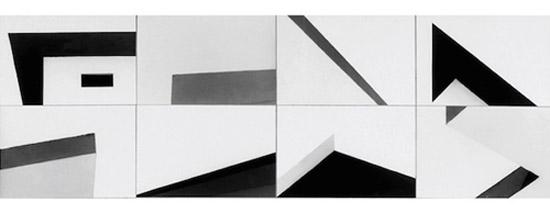 La Galleria Antonio Verolino, in occasione di MiArt 2019, sarà presente una mostra monografica dedicata a Cesare Leonardi