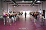 EUROPAinDANZA. Meeting Internazionale di Danza – IV edizione. La chiusura al The Church Village di Roma