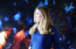 Elena Somarè in concerto a Roma con Il fischio magico all'OffOff Theatre di Roma