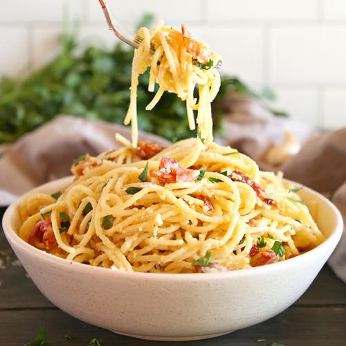 Carroponte, è il momento del Festival della Pasta - PASTIAMOCI edition!