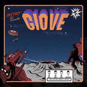 """I Metrò tornano e cambiano volto! """"GIOVE"""" il loro secondo singolo estratto arriva in radio e nei digital store"""