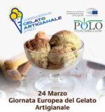 Gelato Day 2019: diciotto gelaterie tra Alto Lazio e Toscana aderiscono attraverso Polo Si – Sviluppo Impresa Lavoro