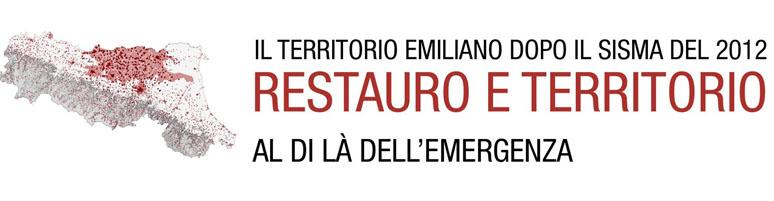 """""""Restauro e territorio: il territorio emiliano dopo il Sisma del 2012"""", il convegno a Palazzo Tassoni Estense a Ferrara"""