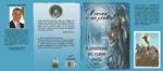 Il guardiano del tempo, il nuovo libro di Antonino Genovese
