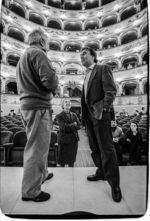 """""""Il viaggio a Reims. Memorie di uno spettacolo"""", la mostra dal 28 marzo al 5 maggio 2019 al Museo della Musica di Bologna"""