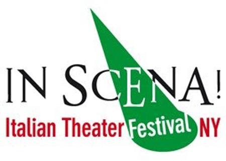 In Scena! Italian Theater Festival NY: annunciate letture e partnership della rassegna italiana nella Grande Mela