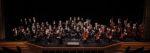 Lincoln Youth Symphony Orchestra: dal Nebraska i talented teens in tre concerti esclusivi