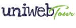 Uniweb Tour: dal 4 marzo riparte il tour live acustico nelle web radio universitarie con il patrocinio del MIBACT – Ministero dei Beni Culturali e di Legambici