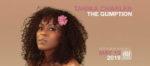 """""""Love Overdue"""" il nuovo singolo di Tanika Charles"""