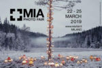 MIA Photo Fair IX Edizione