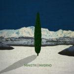 """Faber Nostrum: è disponibile in streaming e digitale """"Inverno"""", il nuovo singolo nella speciale versione dei Ministri, contenuto nel disco tributo a Fabrizio De André"""