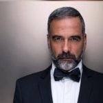 """Marco Consoli protagonista della serie Tv """"Infiltration"""", in onda in prima mondiale su SBC Channel, nuova tv pubblica dell'Arabia Saudita"""