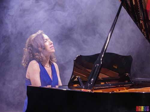 """""""Experimental Jazz – The new classjazzpo"""", il nuovo album di Marianna Fasone in arte Maryanna Phasone. Online da oggi anche il videoclip"""