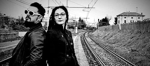 """E' uscito """"Creatura Analogica"""", il nuovo EP dei Noalter"""